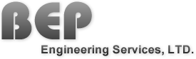 BEP Engineering Services Ltd.
