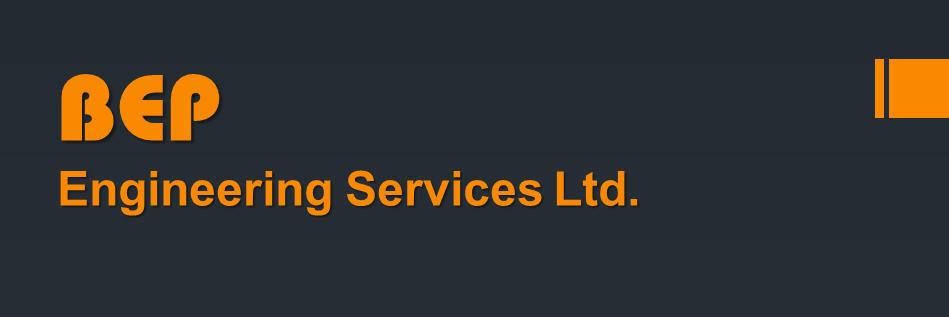 BEP Engineering Services Ltd.